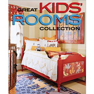 GreatKidsRooms