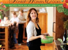 the-pioneer-woman-cooks