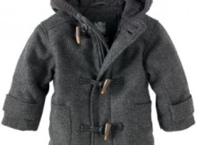 childrens-place-toggle-coat