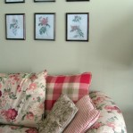 Frugal Mama How to Decorate Your Home for Less