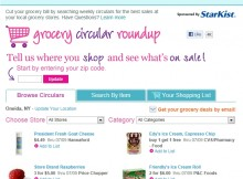 all-you-grocery-circular-screencap