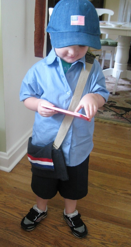 mail-carrier-costume