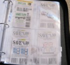 coupon-binder-pages