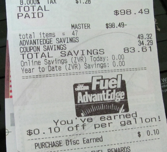 image regarding Price Chopper Printable Coupons referred to as How towards Help you save Financial upon Groceries at Expense Chopper