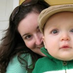 Frugal Mama How I Left My Career to Design a Life with my Son