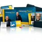Frugal Mama Dave Ramsey's Financial Peace University Review