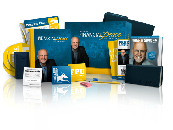 financial-peace-university-kit