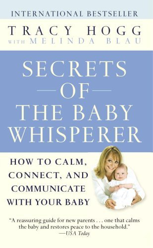 secrets-of-the-baby-whisperer