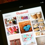 Frugal Mama 7 Ways Pinterest Helps me Simplify and Save