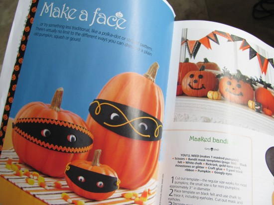 decorate-pumpkins-without-carving