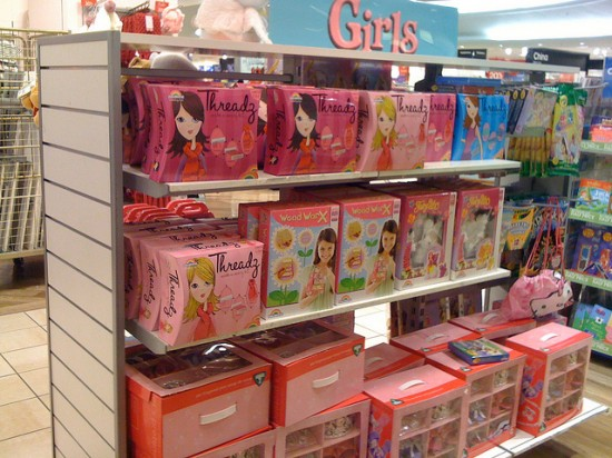 pink-girls-toy-section