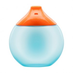 Boon Fluid sippy cup without hole